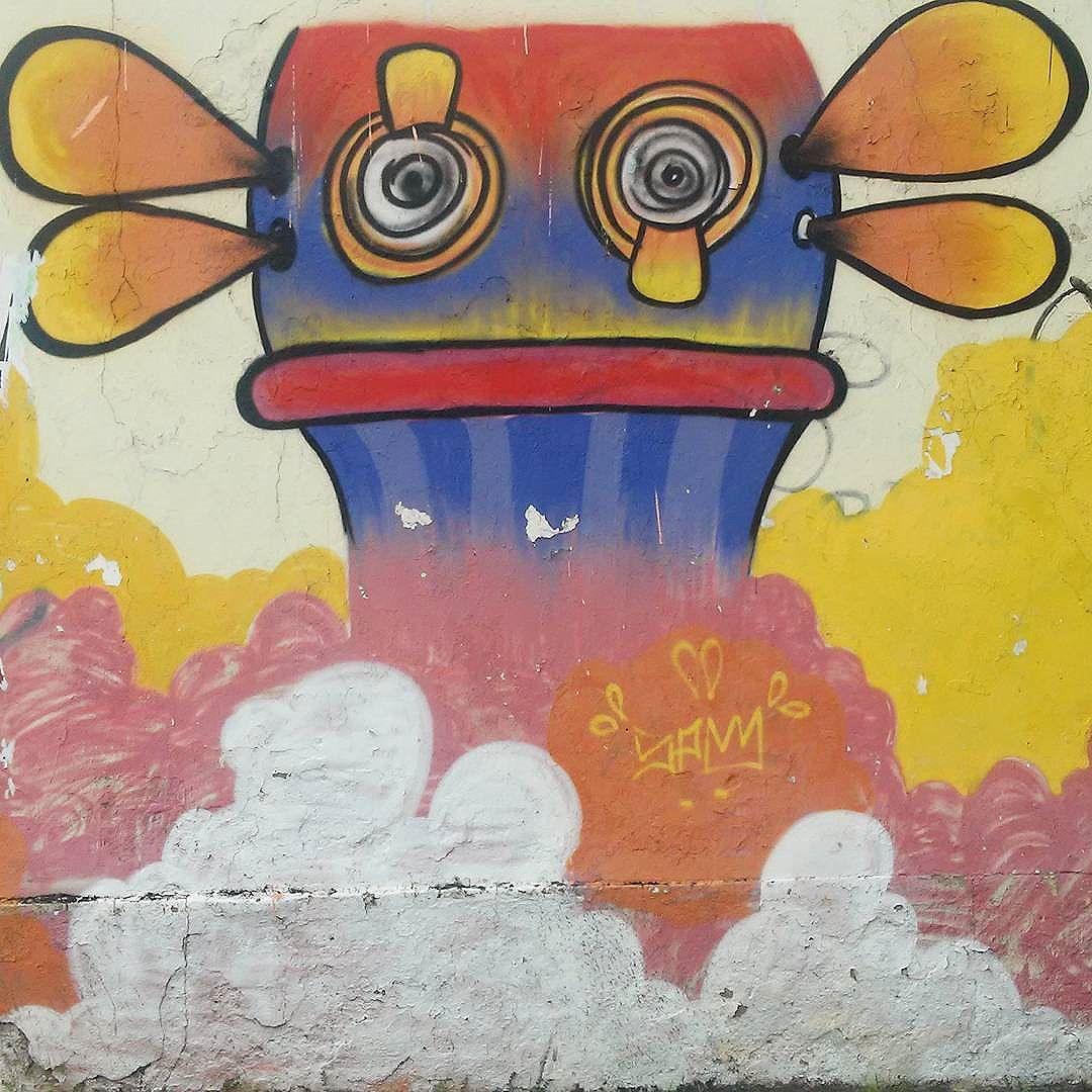 #streetart #streetartrj #streetartrio #urbanart #urbanwalls #wallart #artderue #arturbain #artecallejero #arteurbana #artederua #artenarua #graffiti #graffitiporn #graffitiart #instagraffiti #graffitirj #grafite #grafiterj #instagrafite #wall #muro #mur #tijuca #tijucarj