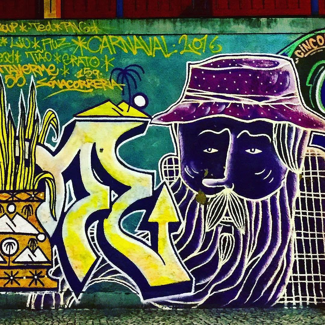 #streetartrio #canastra #graffitirio