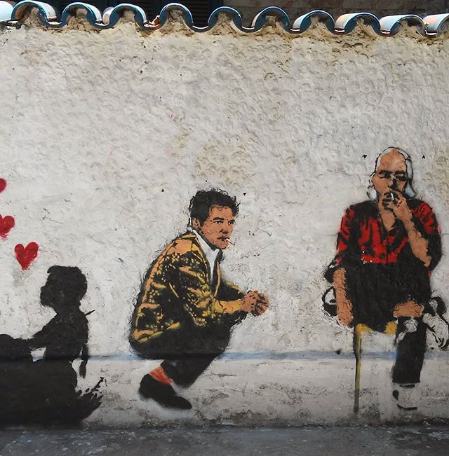 #tomjobim #viniciusdemoraes #tomevinicius #viniciusetom #bossanova #ipanema #ipanemarj #streetart #streetartrj #streetartrio #urbanart #urbanwalls #wallart #artderue #arturbain #artecallejero #artederua #artenarua #arteurbana #graffitiporn #graffitiart #graffiti #instagraffiti #grafite #grafiterj #instagrafite #wall #muro #mur