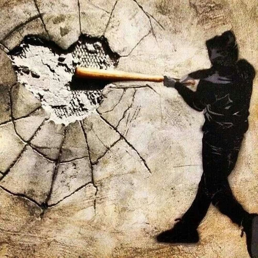 ️ #lovemore #lifeisart #theliaproject #Repost @street.illusions ・・・ #streetartmexico #streetartdaily #streetartutopia #streetartmiami #streetartitaly #streetartchicago #streetartistanbul #streetartbcn #streetartrio #streetartrome #streetartchilango #streetartporn #streetartwork #streetartuk #streetartsydney #graffitiartist #graffititag #graffitiwall #graffitilife #graffiticulture #graffitilegends #graffitiartists