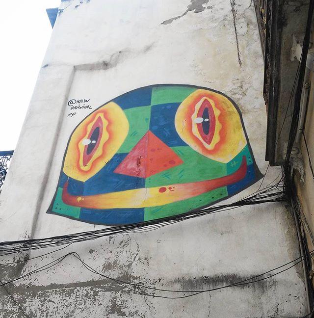 @kaduori #streetart #streetartrio #streetartrj #urbanart #urbanwalls #wallart #arturbain #artderue #artecallejero #arteurbana #artederua #artenarua #graffiti #graffitiart #graffitiporn #instagraffiti #grafite #grafiterj #instagrafite #downtownrio #downtownrj #centrodorio #centrorj #centrodorj #centrodacidaderj