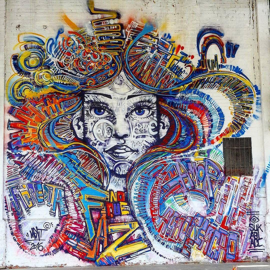 Acredita no que faz! Amor, ação, reação. @marceloment . . #streetartrio #arturbana #artenarua #graphitti #carioquissimo #cariocandonorio #vivacarioquice #rioeuamoeucuido #rioenquadrado #riopostcard #aboutrio #esseemeurio #ig_riodejaneiro_ #ihcarioquei #rioetc #riomais #cidademaravilhosa #orionaoesopraia #orgulhodesercarioca #amofotografar #fototerapia