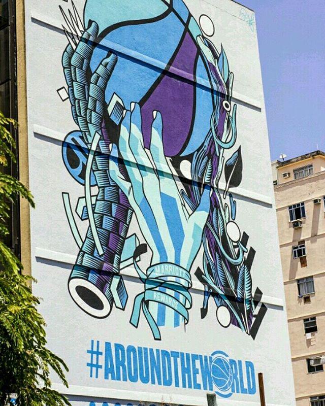 Catete #streetphoto_brasil  #poenomuro  #olimpiadas2016  #brunomartinsimagens  #olympicart  #observadores_br  #detalhebrasil  #visitrio  #streetartrio  #poemuros  #poesiadasimagens  #braznu  #brasil_greatshots  #olympics2016 #rio2016 #vida_carioca  #ig_riodejaneiro  #rioenquadrado  #bestinrio  #rionagema  #cariocandonorio  #porainorio  #olharescariocas  #brazil_repost  #catete #meubrasilbrasileiro  #uminvernopordia #ttk #aroundtheworld
