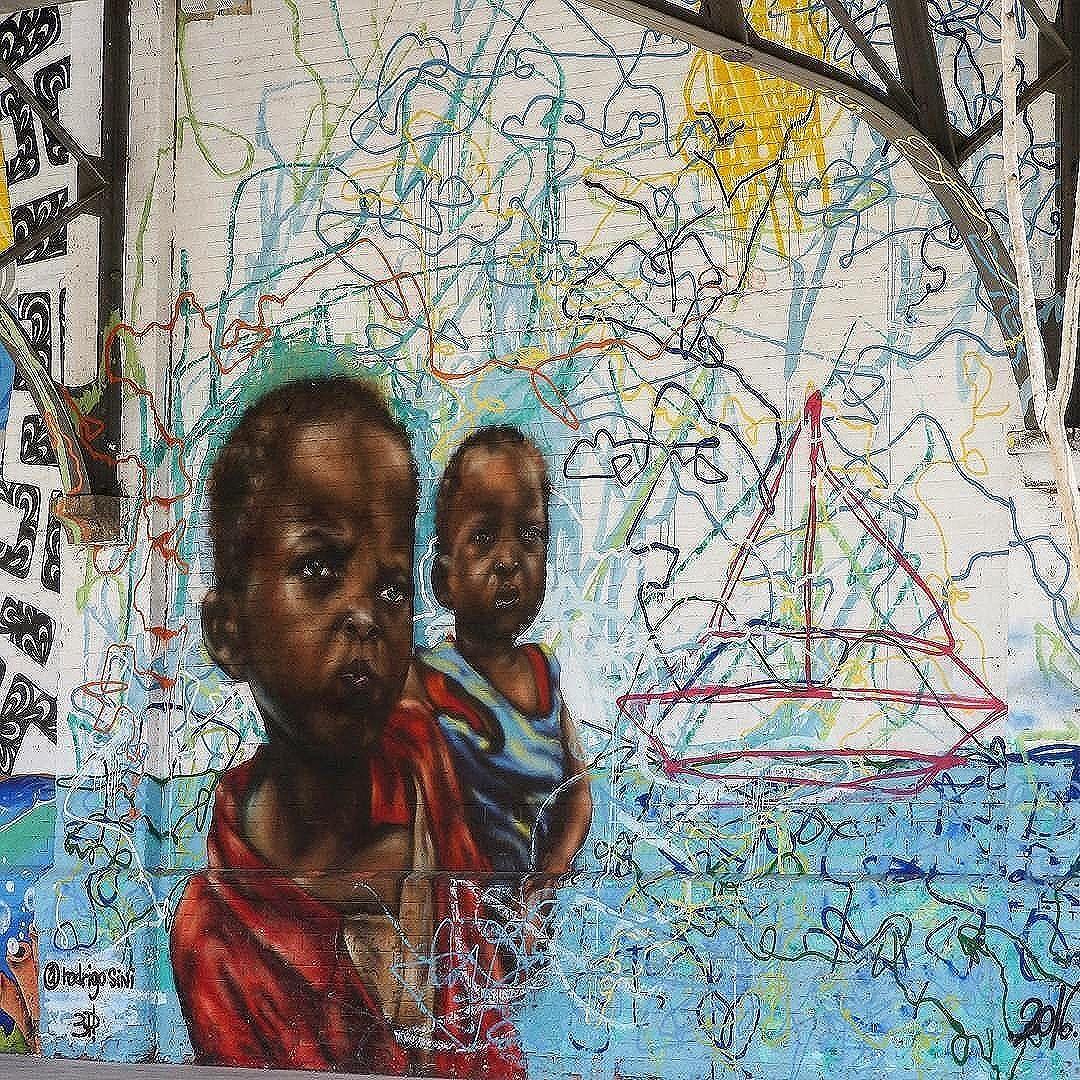 Compartilhado por: @lucianaoliveirajv via #StreetArtRio | Mais detalhes da obra, local e artista em: streetartrio.com.br #wall  #wallstreet #urban #urbanstyle #urbanandstreet #urbanwalls #urbanart #art #artstagram #artistic #artstagram #artlife #artlife #artworks #instagood #instaartist #instaday #instaartist #instaart #instaartwork #streetstyle #streetart #streetphotography #streetphoto #riodejaneiro #rio #errejota #rj