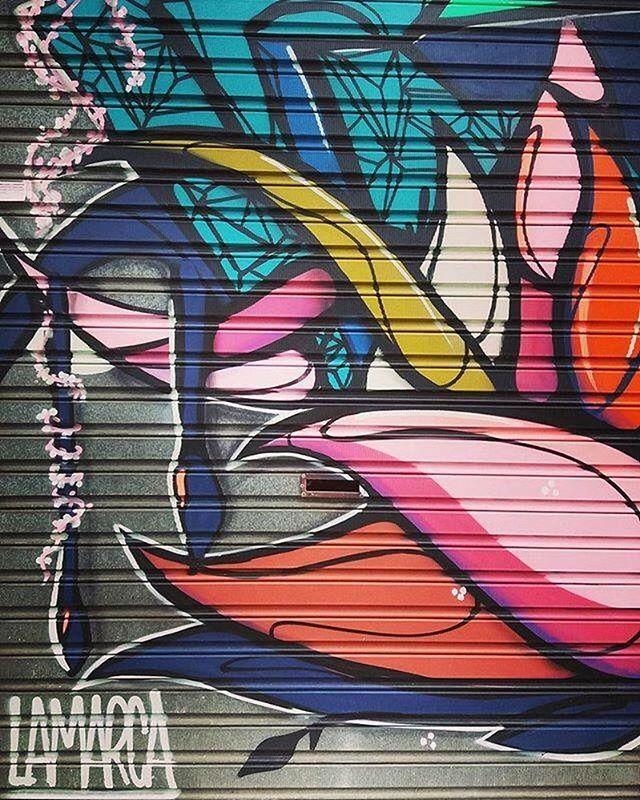 Compartilhado por: @thaislet via #StreetArtRio | Mais detalhes da obra, local e artista em: streetartrio.com.br #graffiticulture #streetstyle #streetart #streetphoto #streetartist #art #artstagram #artworks #artlife #artwork #artlovers #insta #instaartist #instagood #instaart #wallstreet #wall #arteurbana #errejota #rj #riodejaneiro