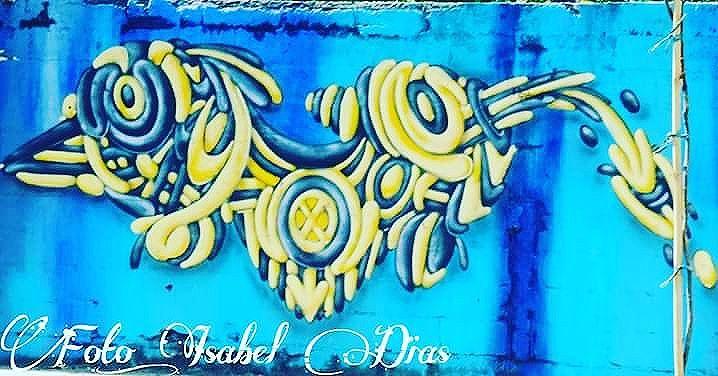 #efixis #efixisgraffiti #streetartrio #graffirio #graffiticarioca #riodejaneiro #sprayart #aerosolart #be_one_urbanart #graffiti_of_our_world #streetartglobal #riodejaneiro #street_art #streetartist #streetstyle #streetphotography #streetphotographers #ofantasticomundodografite #wallporn #tijuca #arteurbana