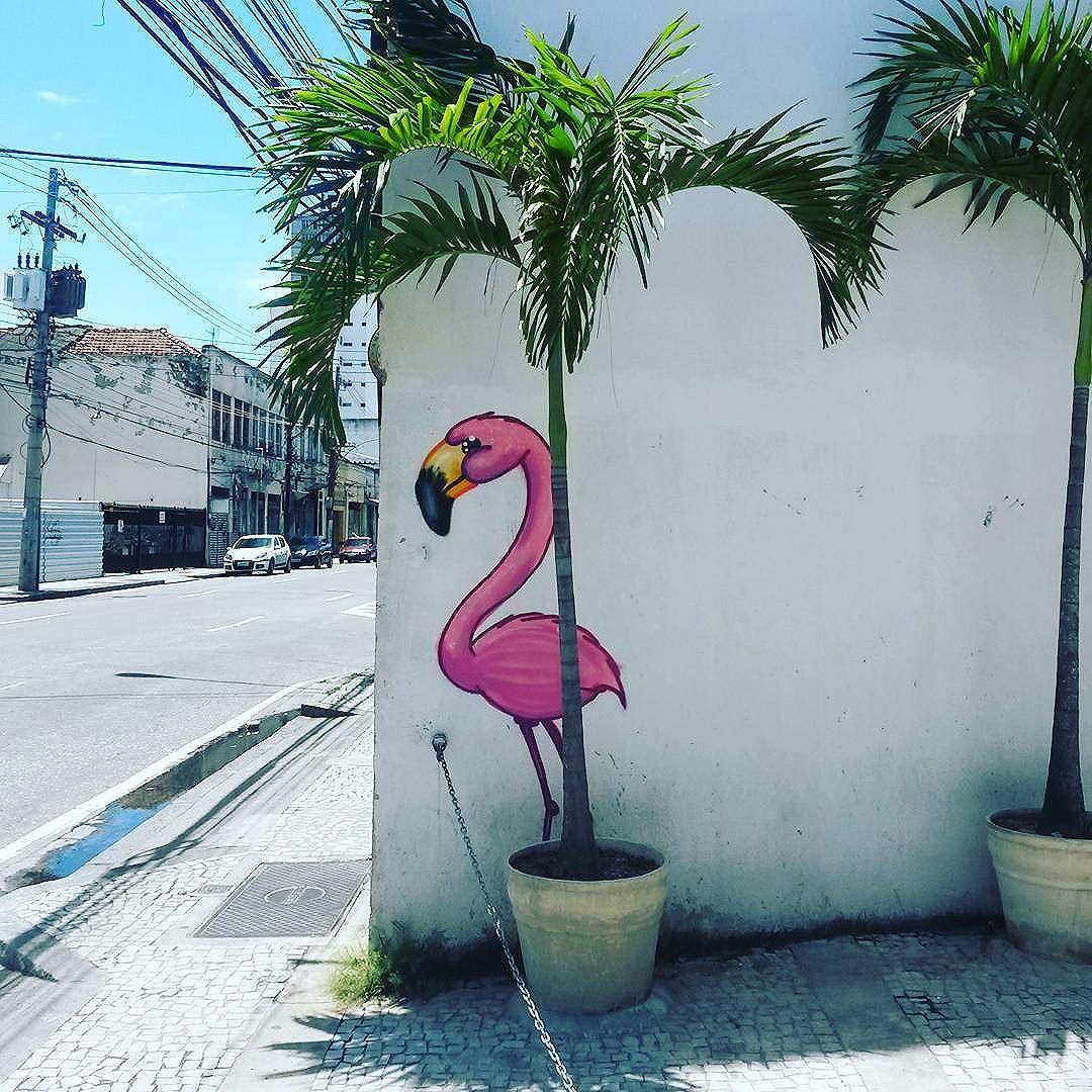 graffitti 3D