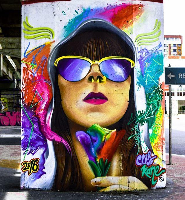 Grafite Campos #grafite #grafitti #camposstreetart #art #arte #streetart #artederua #photooftheday #camposrj #streetartphotography #urban #streetartrio