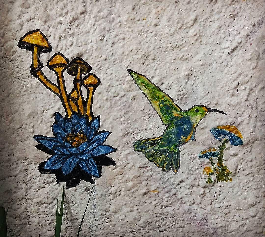 #grafittinoriodejaneiro #streetartinrio #streetartrio #detalhedografitti