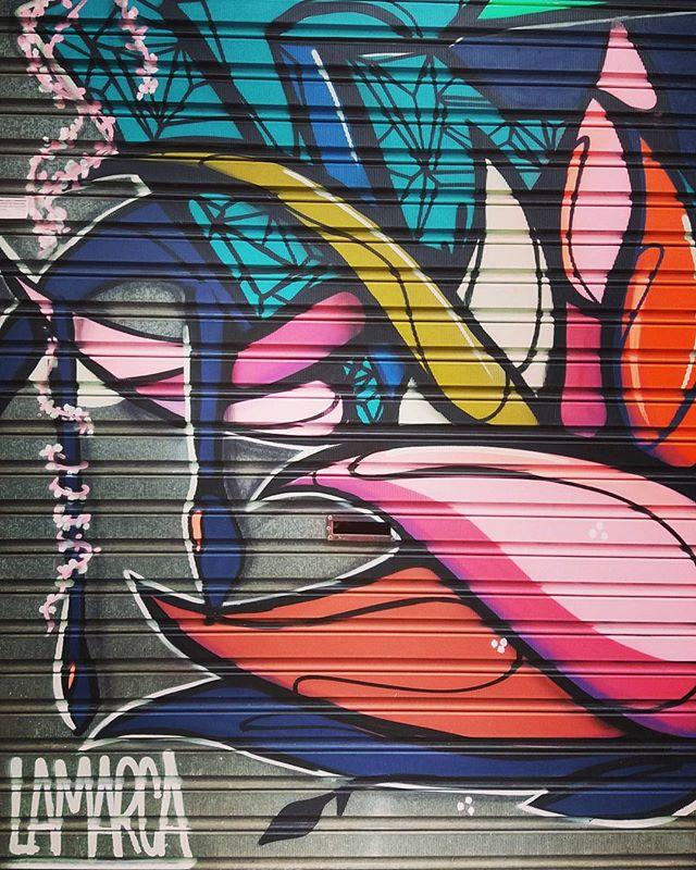 #grafittinoriodejaneiro #streetartinrio #streetartrio #portadeloja