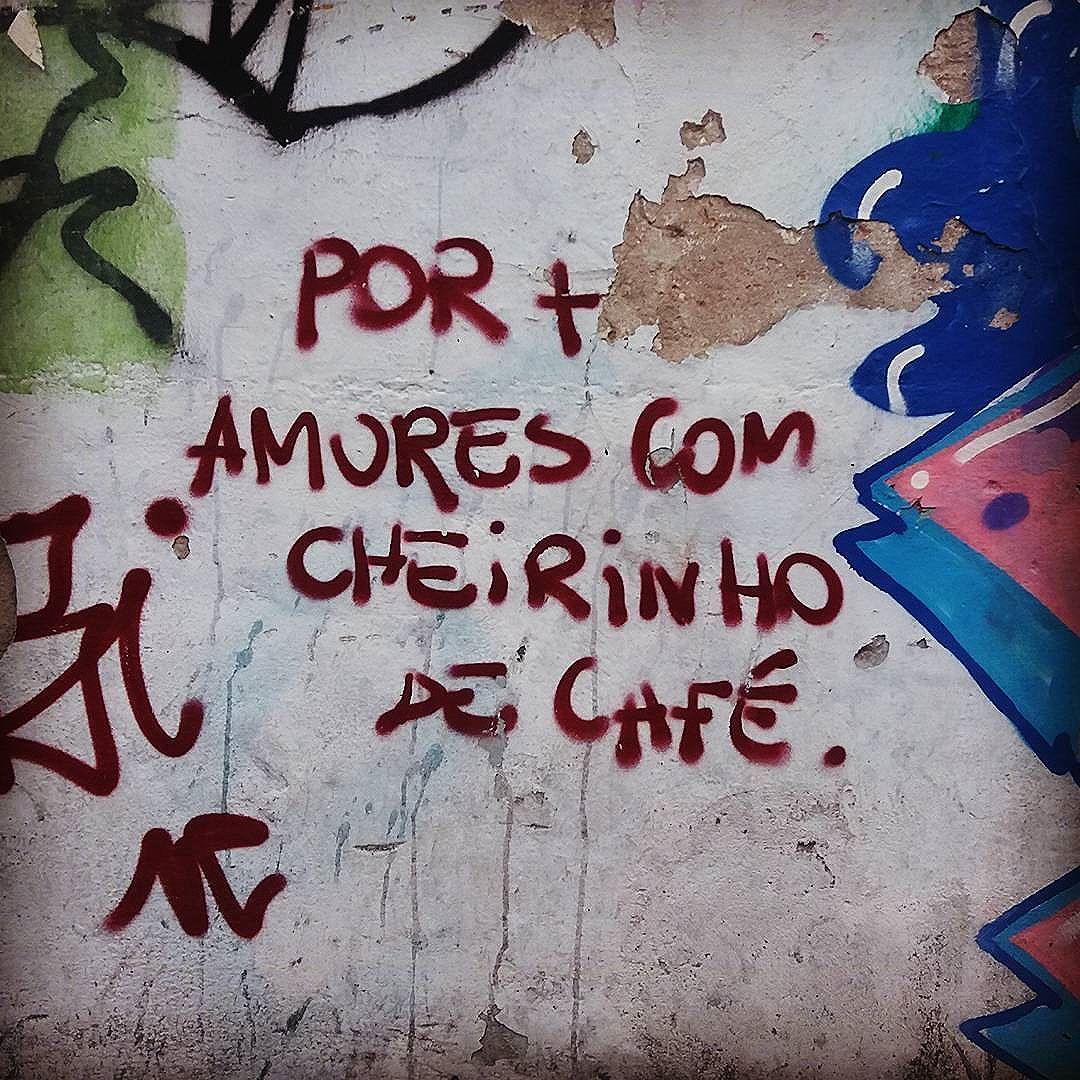 #grafittinoriodejaneiro #streetartrio #papodecarioca