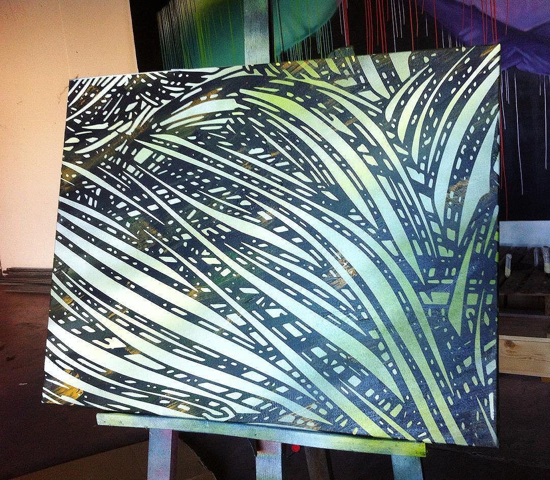 Graphic Lines. by StDsgn Meduim: Mixed Media Painting Street Art Montpellier 2016 WebSite : stdsgn.fr  #StDsgn #streetartist #StreetDesign  #paint #spray #acrylic #mural #muralista #streetart #stencil #peinture #pintura #design #art #graffiti #graffitiart #montpellier #paris #london #saopaulo #newyork #streetartmontpellier #streetartrio #streetartlondon #streetartparis #streetarteverywhere #stdsgn