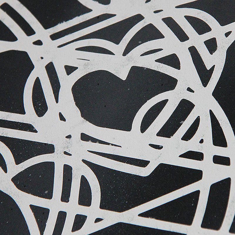 Graphic Robot Series by StDsgn Meduim: Mixed Media Painting on Canson Size: 57cm x 75,5cm Street Art Montpellier 2016 WebSite : stdsgn.fr  #StDsgn #StreetDesign #MixedMediaPainting #spray #acrylic #stencil #streetart  #streetartist #graffiti #graffitiart #paint #peinture #pintura #street #design #art #casabondels #montpellier #paris #london #newyork #rio #saopaulo #streetartmontpellier #streetartparis #streetartlondon #streetartnewyork #streetartrio #streetartsaopaulo