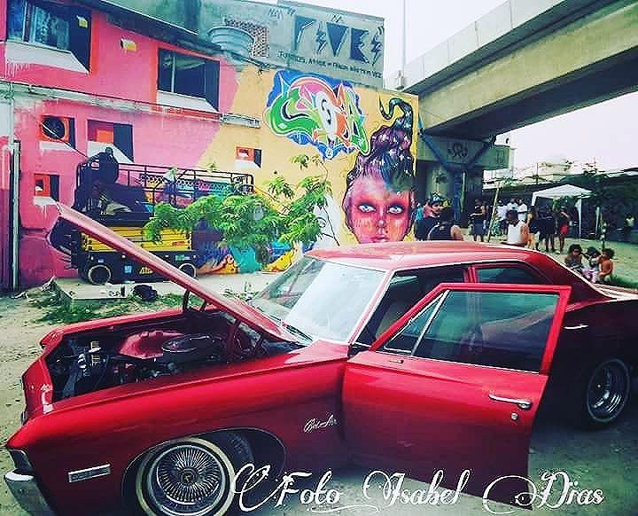 #kovokcrew #streetphotography #streetphotographers #ofantasticomundodografite #wallporn #sprayart #aerosolart #be_one_urbanart #graffiti_of_our_world #streetartglobal #riodejaneiro #graffitiporn #graffitiartist #graffittiwall #graffitilife #streetartrio #streetartist #streetstyle #arteurbana