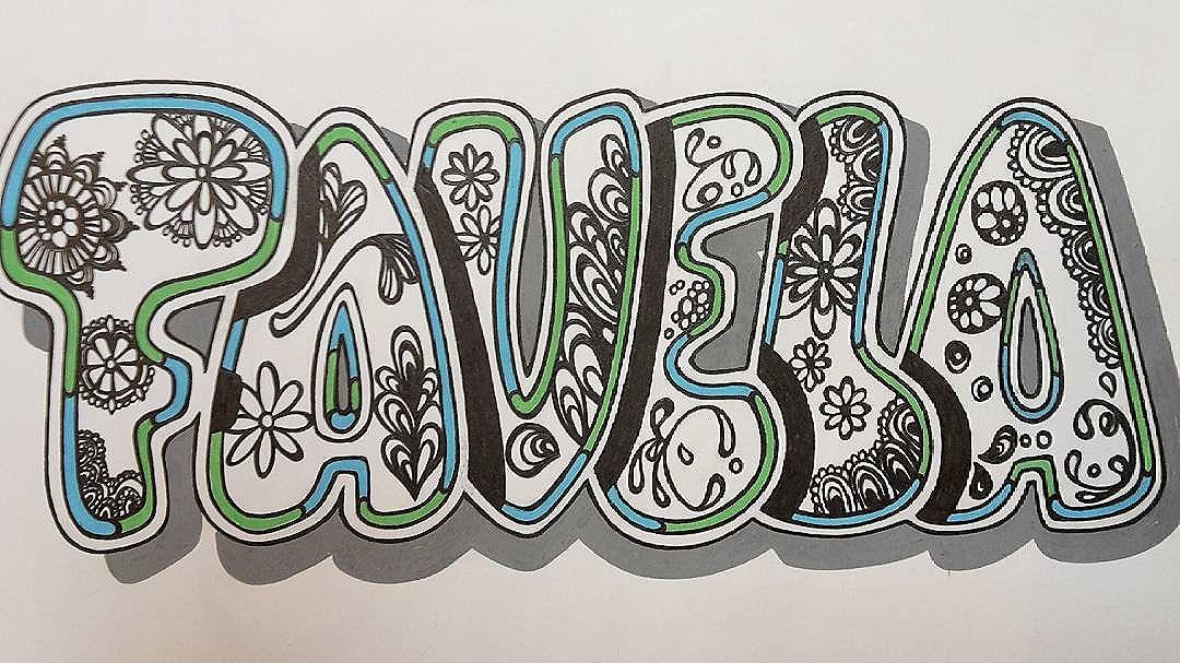 Little one from @snorkel_1 thanks brother.. #favela #sketchbook #sketch #blackbook #graffiti #streetart #brightongraffiti #brighton #instasketch #handdrawn #goodvibes #mandala #reggae #surf #surfing #skateboarding #skaterboy #surfergirl #skaterowned #streetwear #streetfashion #streetphotography #lifestyle #peace #favelapainting #brazil #streetartrio #londongraffiti #urbanart #artederua