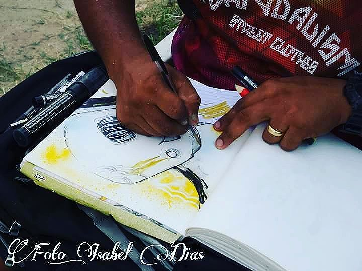 #marciobunys #sketch #sketchbook #zoteam #xurras #graffirio #graffiticarioca #streetartrio #arteurbana #streetartist #sprayart #aerosolart #be_one_urbanart #graffiti_of_our_world #streetartglobal #riodejaneiro #graffitiporn #graffitiartist #graffittiwall #graffitilife #padremiguel