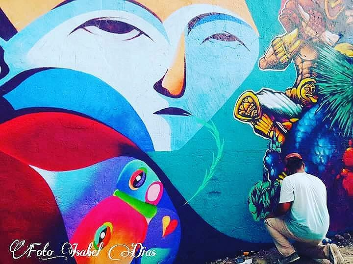#memi #kovokcrew #streetphotography #streetphotographers #ofantasticomundodografite #wallporn #sprayart #aerosolart #be_one_urbanart #graffiti_of_our_world #streetartglobal #riodejaneiro #graffitiporn #graffitiartist #graffittiwall #streetartrio #streetartist #streetstyle