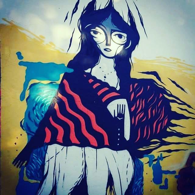 #memi #streetartrio #arteurbana #streetartist #sprayart #aerosolart #be_one_urbanart #graffiti_of_our_world #streetartglobal #riodejaneiro #street_art #tijuca #graffirio #graffiticarioca #grafitismo #streetphotography #streetphotographers #ofantasticomundodografite