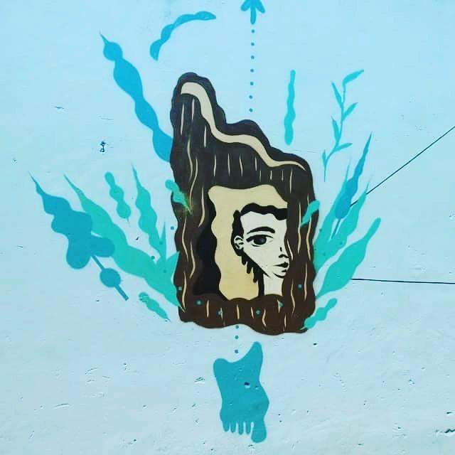 #memi #streetartrio #streetartist #streetstyle #streetphotography #streetphotographers #ofantasticomundodografite #wallporn #sprayart #aerosolart #be_one_urbanart #graffiti_of_our_world #streetartglobal #riodejaneiro #tijuca #graffirio #streetculture
