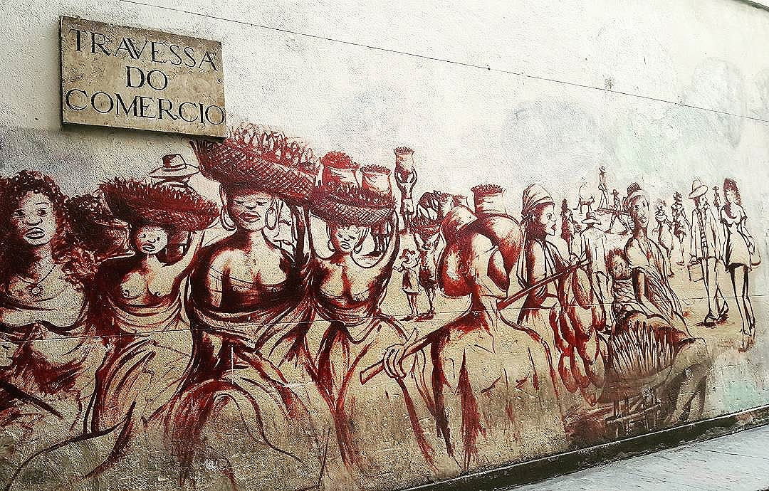 #olharever #pelasruasdoriodejaneiro #art #pintura #graffiti #muralart  #artepelasruas #streetart #StreetArtRio #streetstyle #streetartistry #streephotography #stredowntown #urban #urbanart  #centrodacidade #downtown