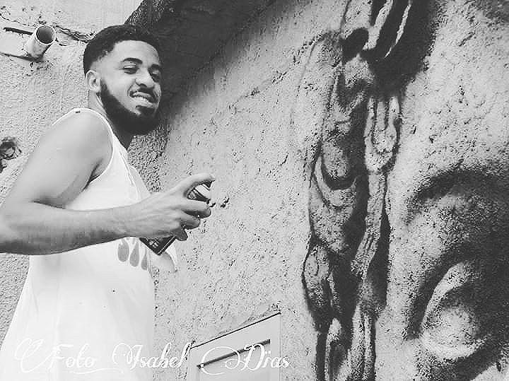 #pablobizu #xurras #graffirio #graffiticarioca #streetartrio #arteurbana #streetartist #sprayart #aerosolart #be_one_urbanart #graffiti_of_our_world #streetartglobal #riodejaneiro #zoteam #padremiguel #streetphotography #streetphotographers #ofantasticomundodografite #wallporn