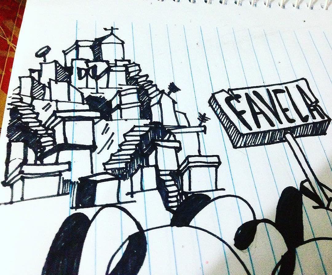 Pq o estado nega direitos básicos pras favelas? #favela #welovebombing #bombing #streetartrio #streetart #welovebombing #riodejaneiro #arteurbana #artederua #urbanart #vandal #rjvandal #vandalrj #flamengo #catete #ktt #ttk #remela #graffiti #graffitilife #street #fodasesuacrew #spray #spraypainting #bomb #draw #desenho #freehand