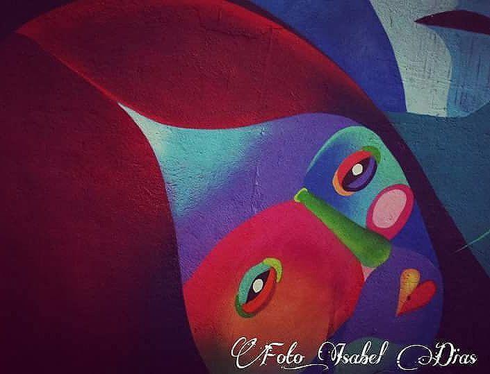 #ramos #tainancabral #streetphotography #streetphotographers #ofantasticomundodografite #ramos #kovokcrew #fotografiaurbana #riodejaneiro #graffitiporn #graffitiartist #graffittiwall #streetartrio #streetartist #streetstyle #arteurbana #graffiti_of_our_world #be_one_urbanart #street_art_community