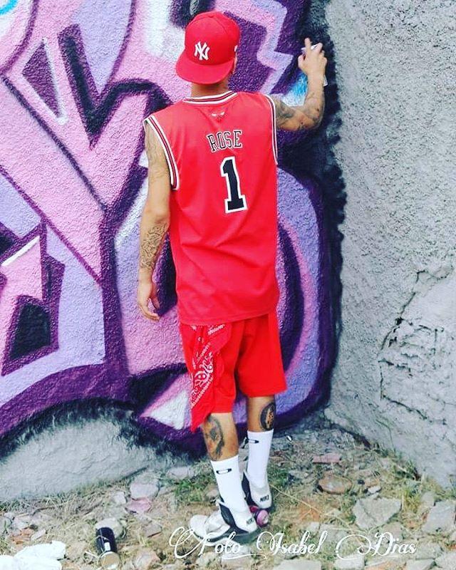 #rickyrocha #zoteam #xurras #graffirio #graffiticarioca #streetartrio #arteurbana #streetartist #sprayart #aerosolart #be_one_urbanart #graffiti_of_our_world #streetartglobal #riodejaneiro #graffitiporn #graffitiartist #graffittiwall #graffitilife #streetart #streetphotography #streetphotographers #ofantasticomundodografite