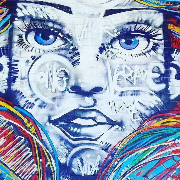 #streetart #streetartists #streetartrio #streetartexperience #riourbanarts #riotour #riodejaneiro #rj #walkingtourinrio #riograffiti #pcamaua #olimpicboulevard #artinrio