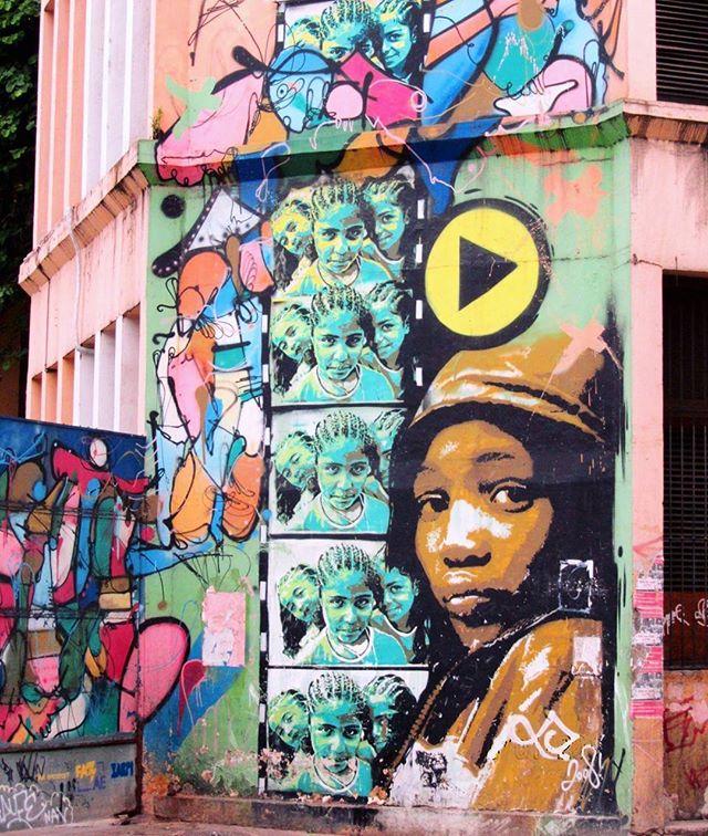 #streetart #streetartrio #streetartglobe #tv_streetart #streetartofficial #streetartfiles #strcomm #str33tart