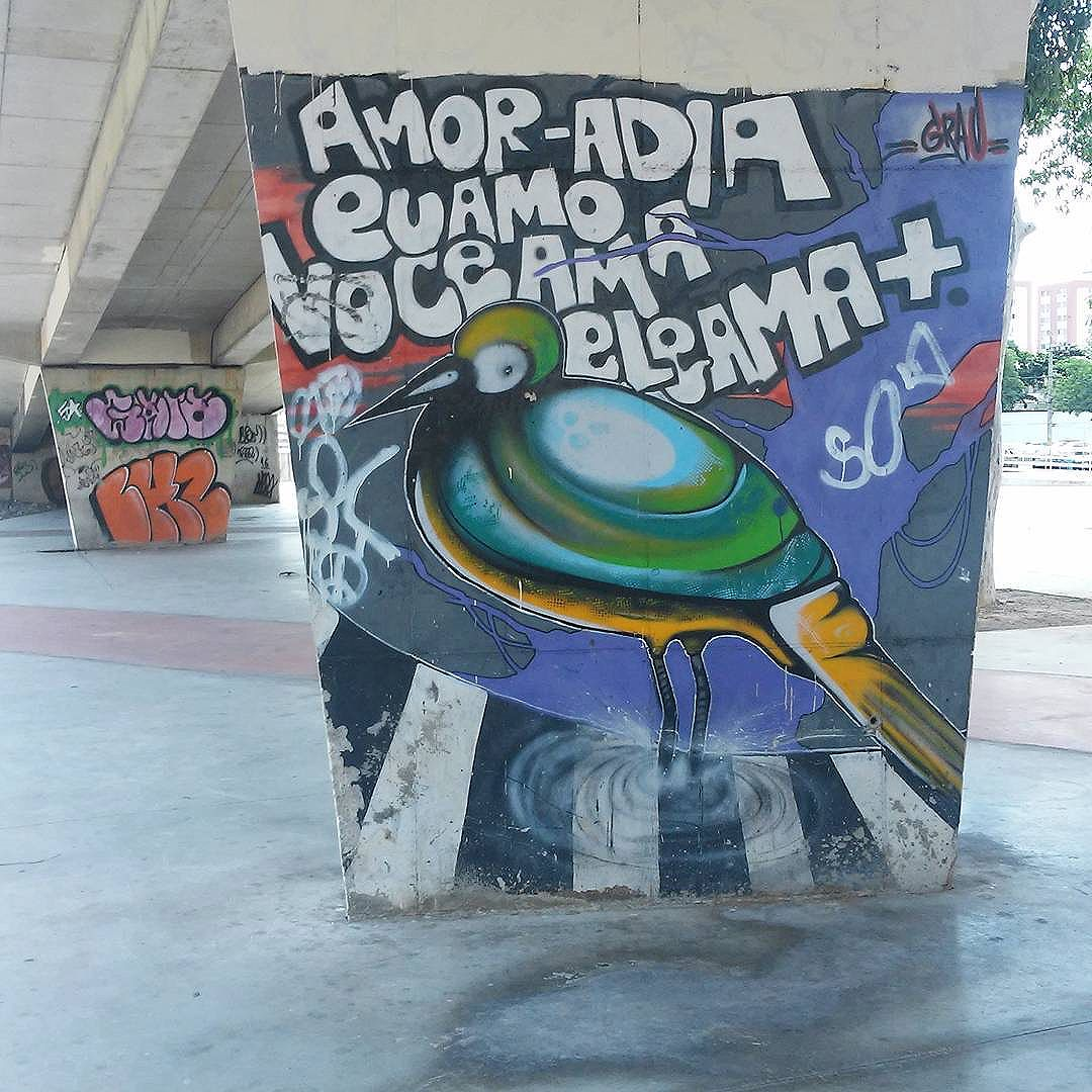 #streetart #streetartrio #streetartrj #urbanart #wallart #urbanwalls #artecallejero #arturbain #artderue #arteurbana #artederua #artenarua #graffiti #graffitiart #graffitiporn #instagraffiti #grafite #grafiterj #instagrafite #suburbiocarioca #suburbiorj