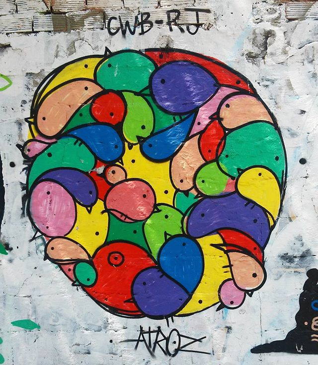 #streetart #streetartrio #streetartrj #wallart #urbanwalls #urbanart #artecallejero #artderue #arturbain #artenarua #artederua #arteurbana #instagraffiti #graffitiporn #graffitiart #grafitti #instagrafite #grafiterj #grafite #tijuca #tijucarj