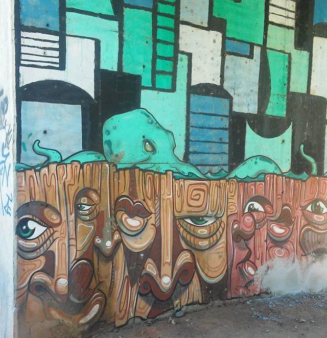 #streetart #streetartrj #streetartrio #urbanart #urbanwalls #wallart #arturbain #artderue #artecallejero #arteurbana #artederua #artenarua #graffiti #graffitiart #graffitiporn #graffitirj #instagraffiti #grafite #grafiterj #instagrafite #cidadenova #cidadenovarj