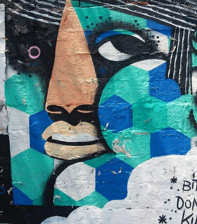 #streetart #streetartrj #streetartrio #urbanart #urbanwalls #wallart #arturbain #artderue #artecallejero #arteurbana #artederua #artenarua #graffiti #graffitiart #graffitiporn #instagraffiti #grafite #grafiterj #instagrafite #wall #muro #mur #tijuca #tijucarj
