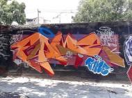 Compartilhado por: @grafiterio em Dec 30, 2016 @ 13:20