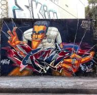 Compartilhado por: @grafiterio em Dec 20, 2016 @ 14:27