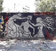 Compartilhado por: @grafiterio em Dec 30, 2016 @ 13:14