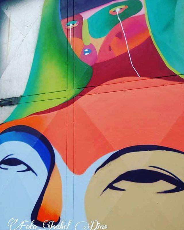 #tainancabral #memi #streetartrio #streetartist #streetstyle #streetphotography #streetphotographers #ofantasticomundodografite #streetartrio #streetartist #streetstyle #xurras #graffirio #graffiticarioca #riodejaneiro #sprayart #aerosolart #be_one_urbanart #graffiti_of_our_world