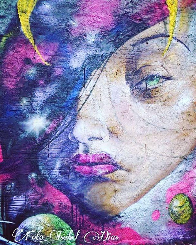 #xurras #graffirio #graffiticarioca #streetartrio #arteurbana #streetartist #sprayart #aerosolart #be_one_urbanart #graffiti_of_our_world #streetartglobal #riodejaneiro #streetphotography #streetphotographers #ofantasticomundodografite #wallporn #padremiguel
