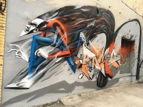Compartilhado por: @tschelovek_graffiti em Jan 10, 2017 @ 03:03