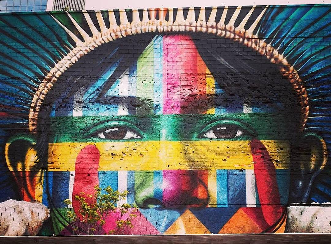 A retrouver sur la page Facebook de La rue s'expose. #laruesexpose #kobra #streetart #urbanart # #arturbain #streetartist #graffiti #graffitiart #art #artwork #streetartnews #streetartist #streetartrio #artist