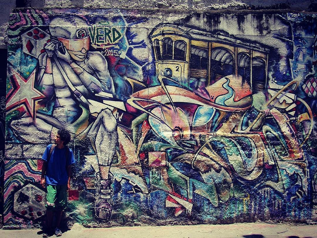 #art #streetart #streetartriodejaneiro #streetartrio #graffiti #graffitiart #instagraff #intagraffite #urbanart #streetartbrazil #graffitimundo #globalstreetart #urbangraffiti #graffitestreetart #sprayart #wallart #photograffiti  #centrodorio #centrodoriodejaneiro #lapa #laparj #rioeuteamo #artederua #artederuarj #carioca #turistandonorio #riodejaneiro #rj #brazil