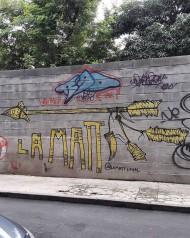 Compartilhado por: @grafitesdorio em Jan 03, 2017 @ 17:40