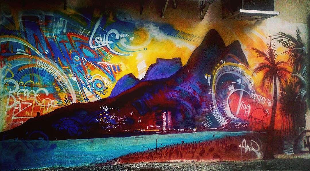 Artist: @marceloment 2016 #streetart #arteurbana #artederua #urbanart #grafitti #grafite #instagrafite #StreetArtRio #streetarteverywhere #Ipanema #RiodeJaneiro #errejota #cariocagram