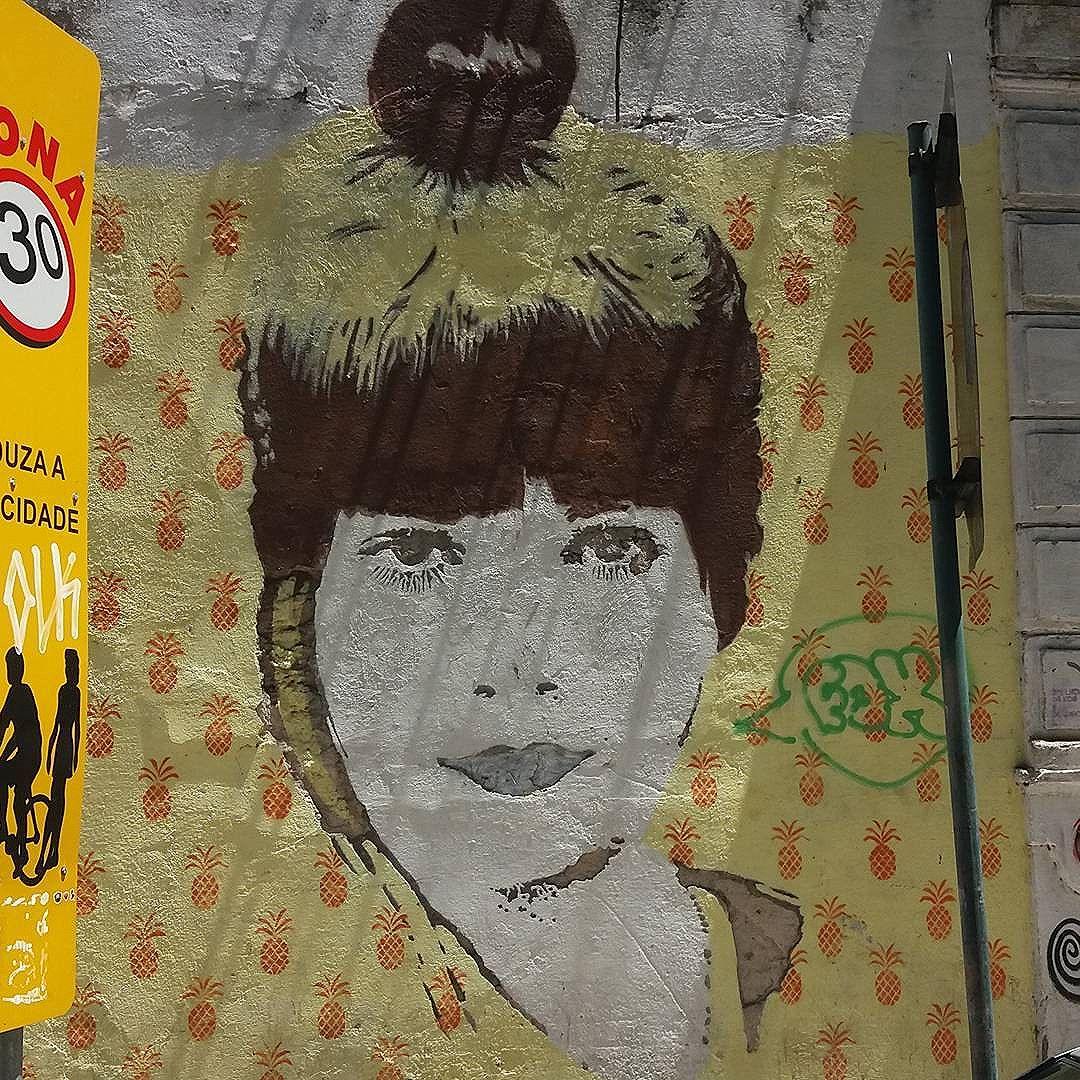 #grafittinoriodejaneiro #streetartinrio #streetartrio #largodomachado