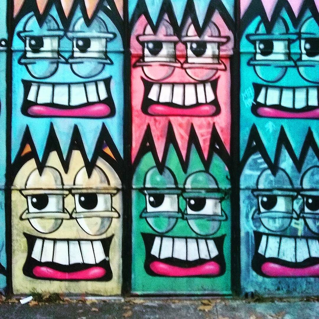 Pantograficamente Rua Gonzaga Bastos  Tijuca  #StreetArtRio  #grafittinoriodejaneiro