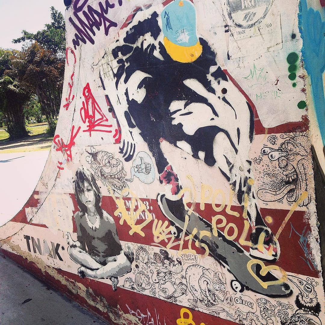 #streetart #streetartrio #sk8 #aterrodoflamengo #flamengo #rio #riodejaneiro