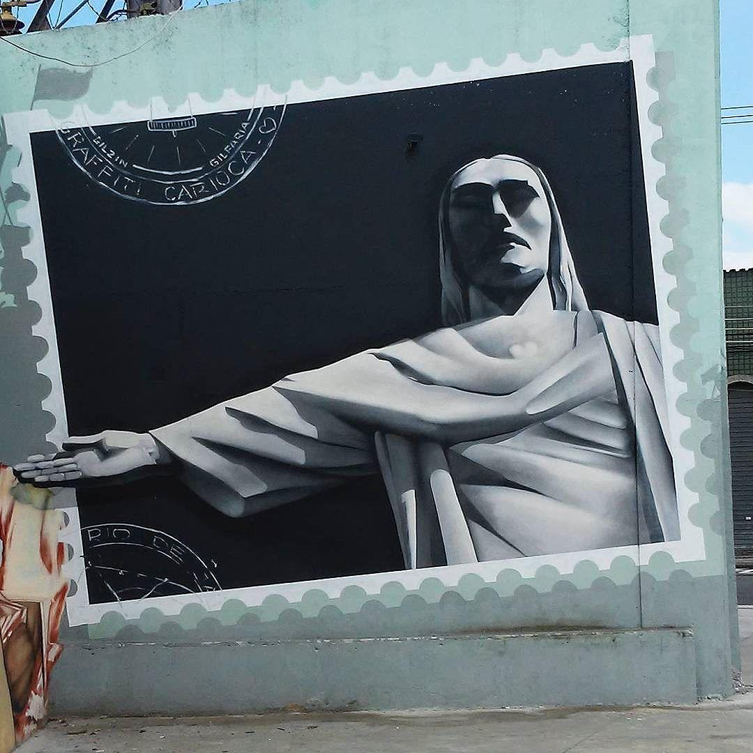 #streetart  #StreetArtRio #streetartrj #urbanart #urbanwalls #wallart #arturbain #artderue #artecallejero #arteenlascalles #arteurbana #artederua #graffiti #graffitiart #graffitiporn #instagraffiti #grafite #grafiterj #instagrafite #suburbiorj #suburbiocarioca