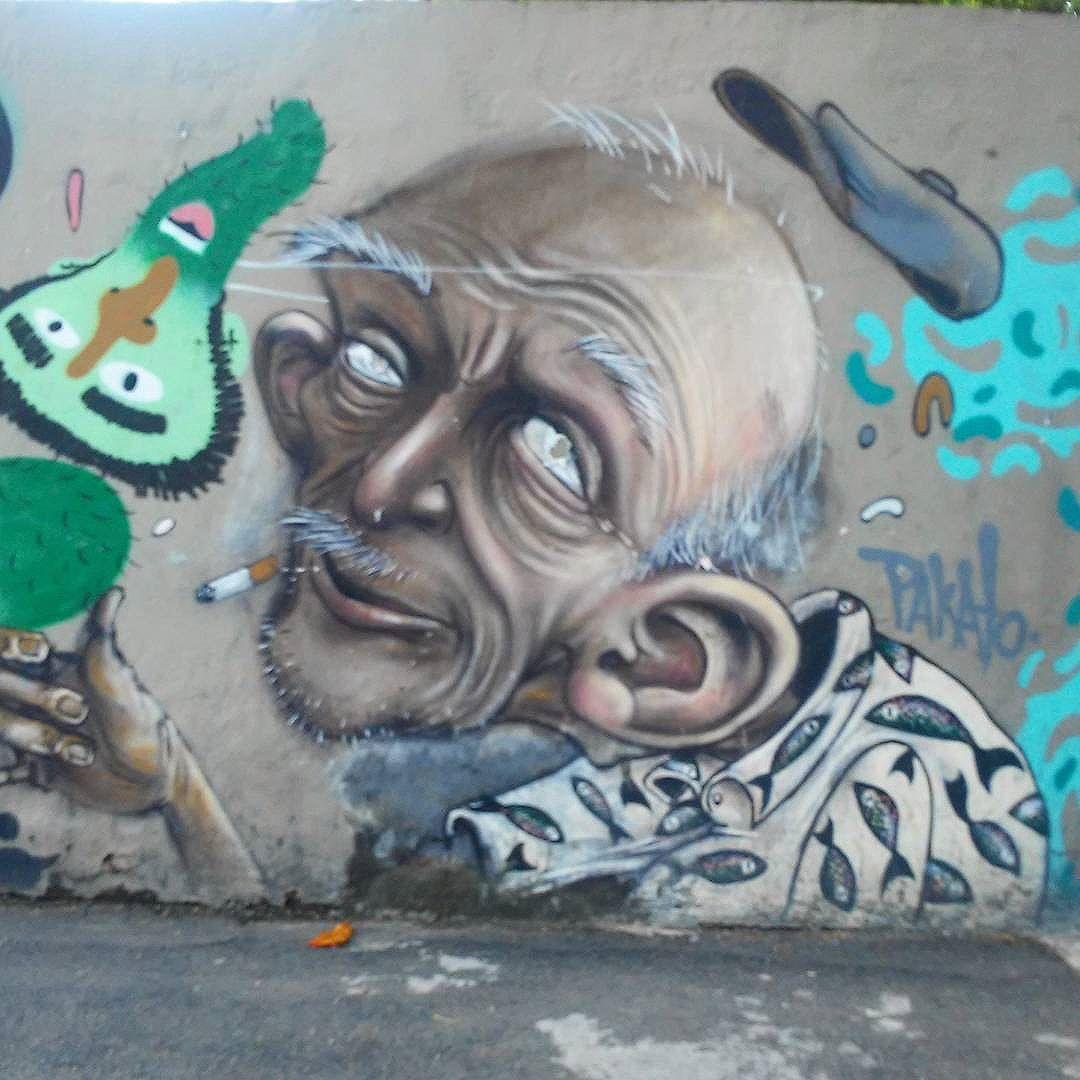 #streetart #StreetArtRio #streetartrj #urbanart #urbanwalls #wallart #arturbain #artderue #artecallejero #arteenlascalles #arteurbana #artederua #graffiti #graffitiart #graffitiporn #instagraffiti #grafite #grafiterj #instagrafite #downtownrio #downtownrj #centrorj #centrodorj #centrodacidaderj
