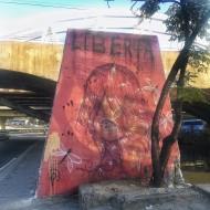 Compartilhado por: @grafiterio em Jan 17, 2017 @ 09:00
